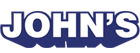 Global Recycling - Johns Refuse Affiliate