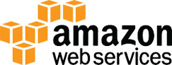 Yottaa Partner: Amazon Web Services