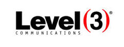 Yottaa Partner: Level 3 Communications
