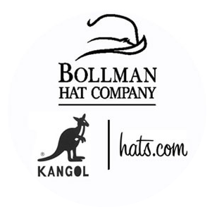 Chris Tanner, Director of eCommerce, Bollman Hat Company
