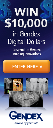 Win$10K GX.com Blog web banner 188x450