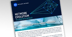Network-Evolution-to-200G-Application-Note.jpg