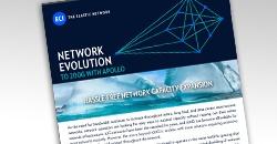 Network-Evolution-to-200G-Application-Note.jpg