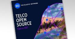 Telco-Open-Source-White-Paper.jpg