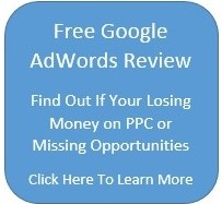 PPC Review