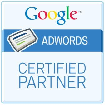 google-adwords-certified-partner.jpg