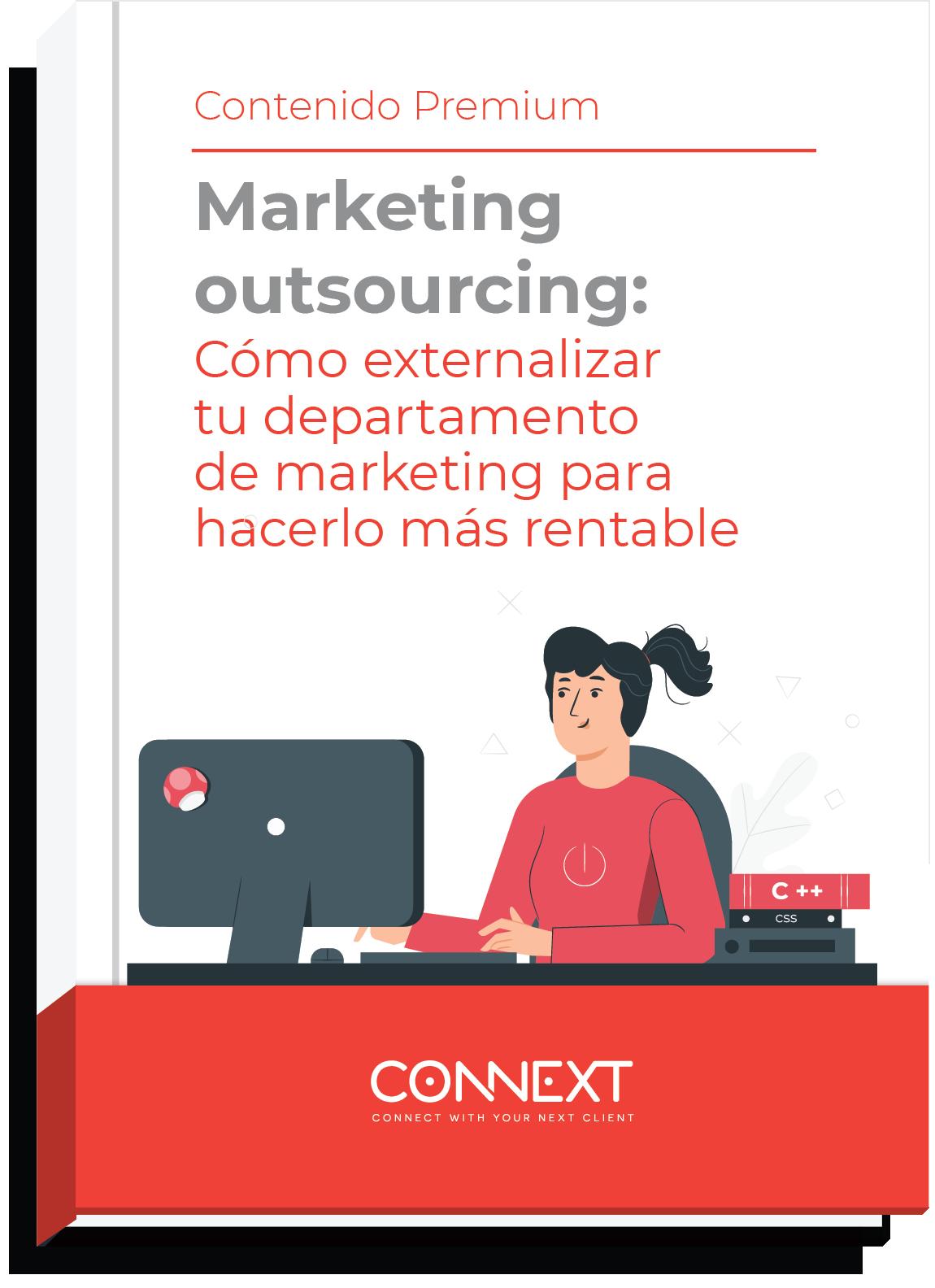 guia-marketing-outsourcing