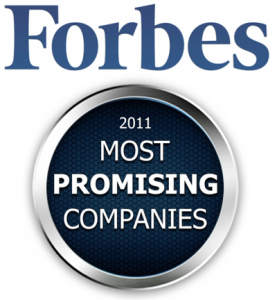 forbes_mpc_2011-277x300.png