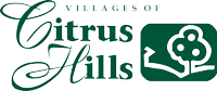 The Villages of Citrus Hills