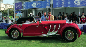 Amelia-Island-1929-Mercedes-Benz-1929-Armbruster-Model-S-red-300x166.png