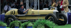 Amelia-Island-1936-Bear-Special-Indie-Champ-Car-300x122.png