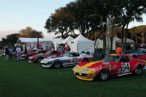 Amelia-Island-feature-Line-of-Corvette-race-cars-300x200.png