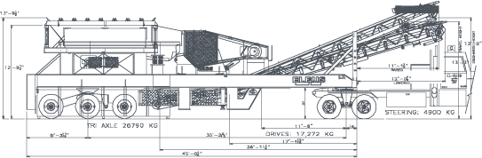 elrus-2236-jaw-crusher-general-arrangement