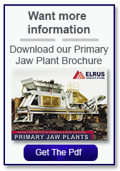 jaw brochure download