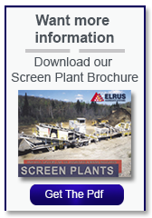 screen plant brochure