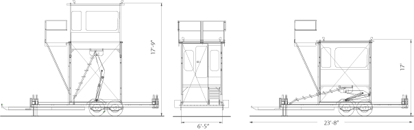8'-tower-on-pull-trailer-drawing