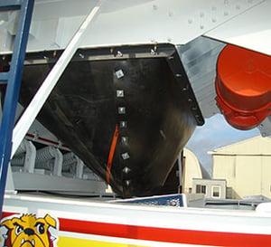 integral-rubber-hopper