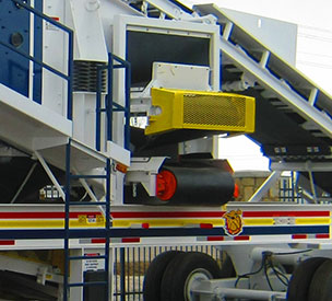 ms612-cross-conveyors
