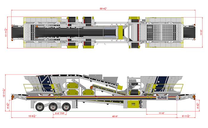 S-1030-1TR---TRANSPORT-DIMENSIO
