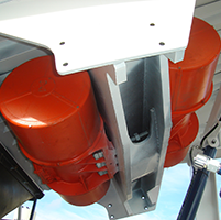 vibrating-electric-motors
