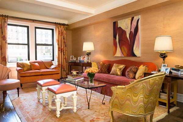 red and brown living room decor. Gold And Brown Living Room Decorating Ideas Centerfieldbar Com  com