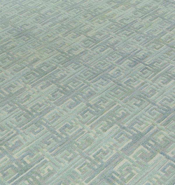 6556ug_adelphi_detail-resized-600.jpg