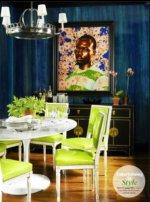 house beautiful november 2014 5 best rooms with decorative rugs