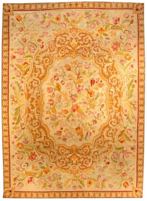 Piece three rug set kitchen