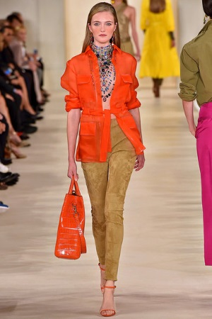 Ralph_Lauren_Spring_2015_fashion_show