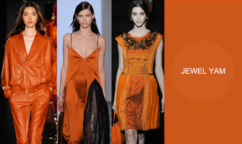 Jewel_Yam_and_orange_are_forecasted_to_be_top_fashion_colors_for_fall_2015_and_winter_2016