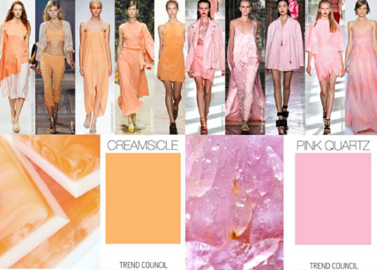 2015-Color-Forecast-orange-pink-purple-trend-council