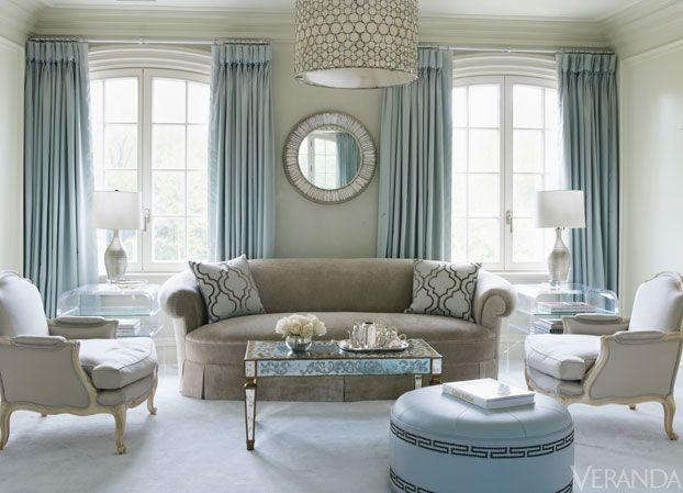 blue rugs blue rug living room connecticut suzanne kasler