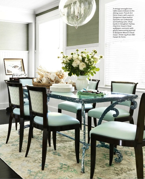 Best Rugs For Dining Rooms Kelli Arena