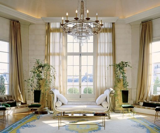 Yellow area rug gold rugs - Gold rugs for living room ...