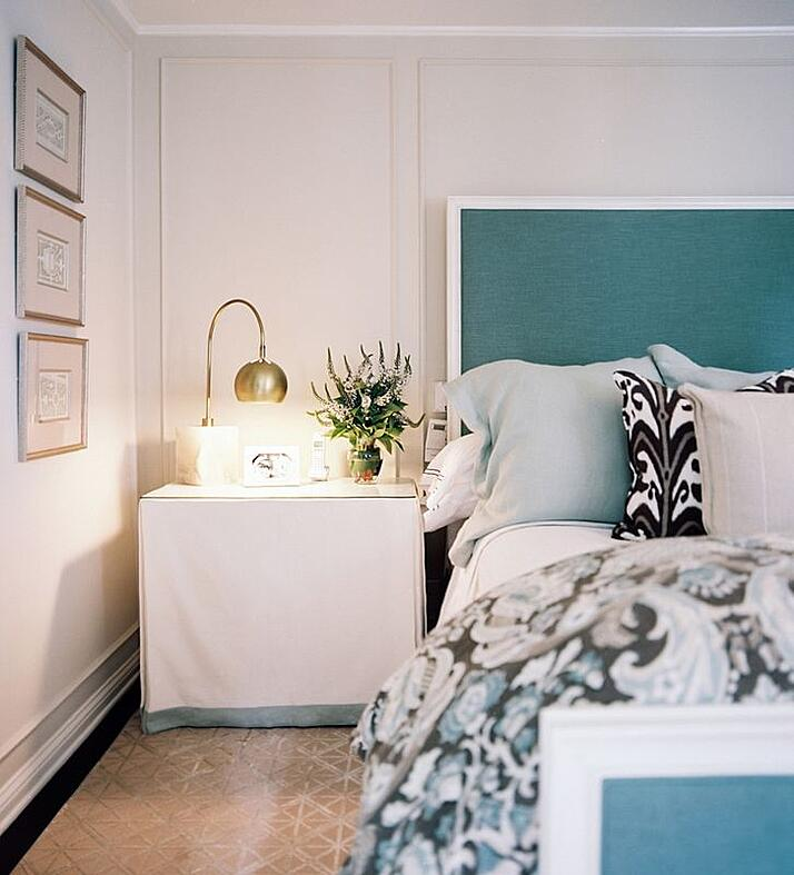 The 12 Best Decorator Rugs For Bedrooms In Lonny Magazine