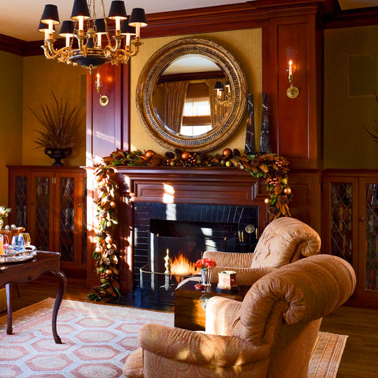 How Decorative Rugs Enrich Pinterests 12 Best Holiday