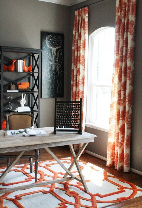 Matching Rugs Curtains And Cushions Ideas
