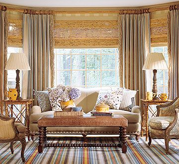 Pinterest Top 30 Sunrooms Outdoor Living Porches And Loggias