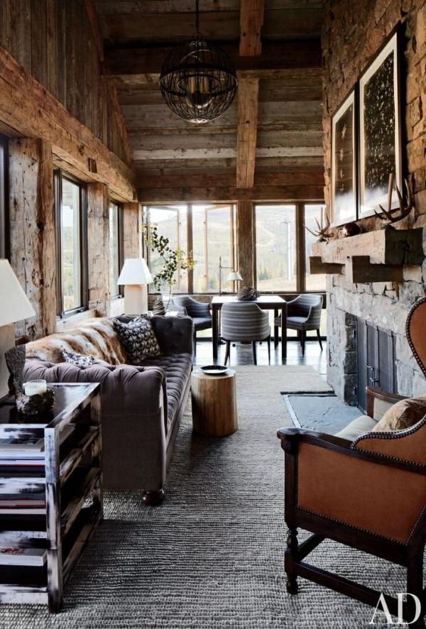 grey-custom-rug-markham-roberts-living-room-big-sky-montana.jpg
