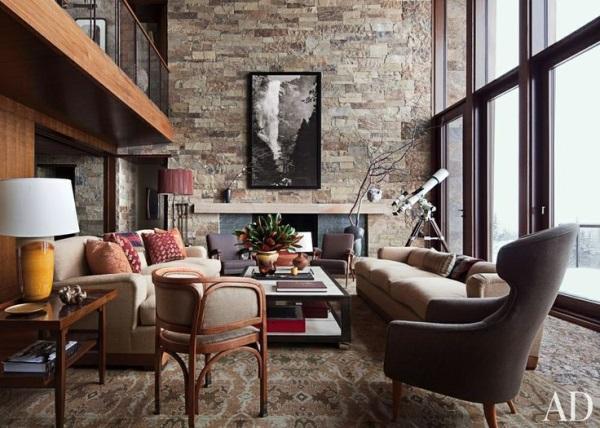 gold-rug-spanish-oriental-rug-mountain-home-living-room-Studio-Sofield.jpg