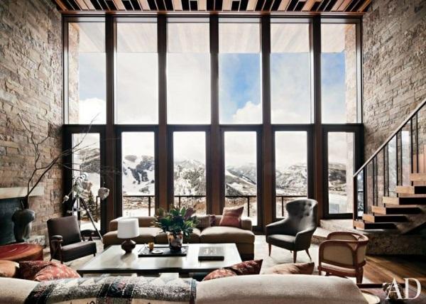 gold-rug-custom-rug-living-room-studio-sofield-Aspen-Colorado.jpg