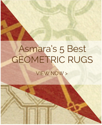 Top Geometric Rugs