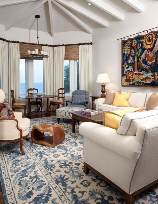 blue rugs blue rugs for sale blue floral rugs blue needlepoint rugs