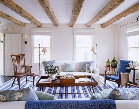 blue rugs, blue rugs for sale, blue oriental rugs, blue geometric rugs