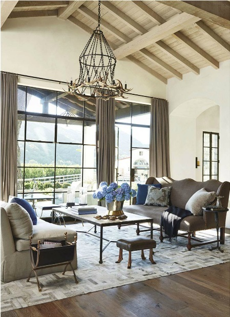 Decorative Rugs Contemporary Rugs Decorative Rugs For