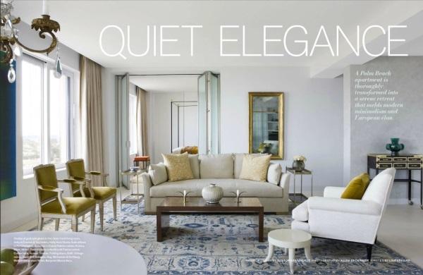 Decorative rugs oriental rugs oriental rugs for sale for Veranda living rooms