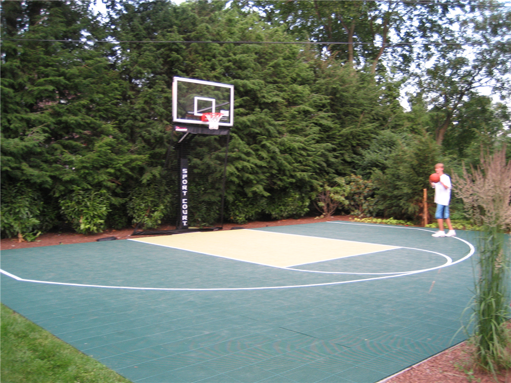 ... Sport Court, Sportcourt, Sports Court, Sport Courts, Game Courts,  Outdoor Sport ...
