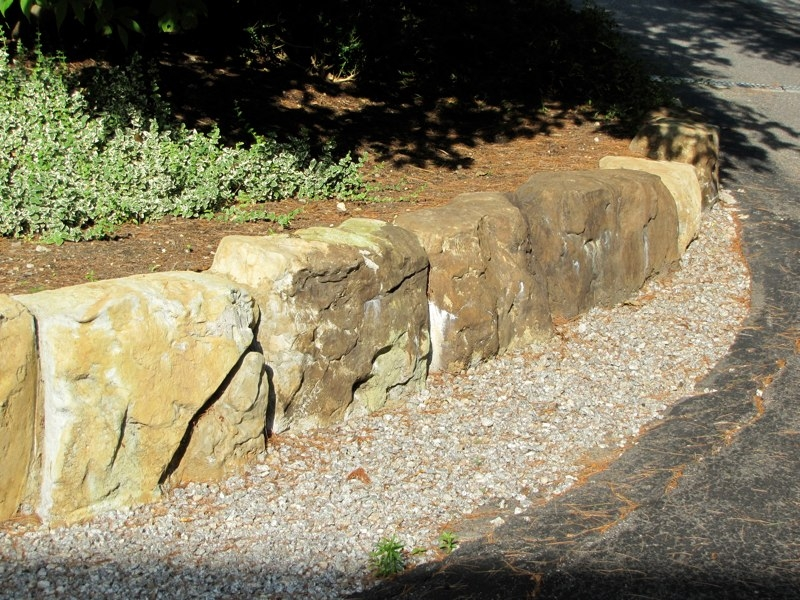 Stonemakers Retaining Walls Water Features Patios