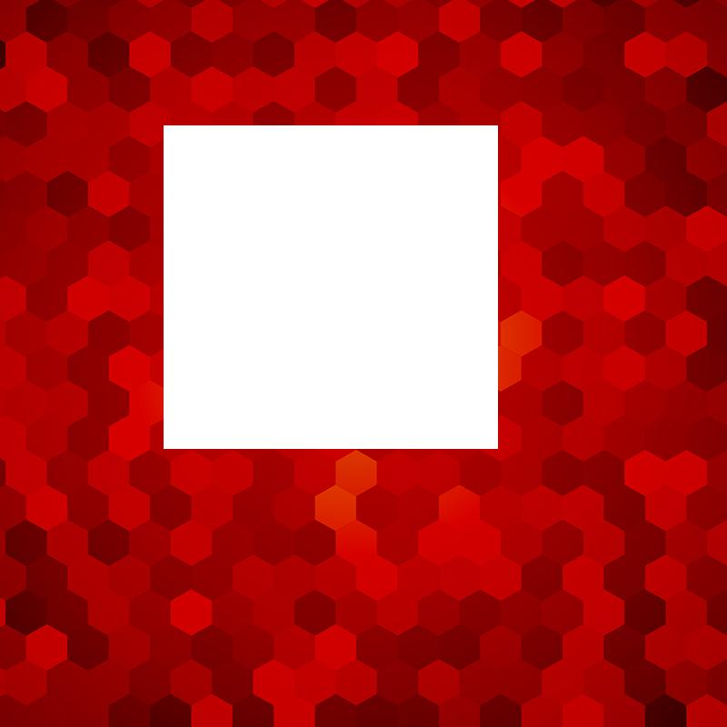 HexaRed_Flat_retina.png