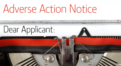 pre action protocol letter template - adverse action notices what are they and when do i send